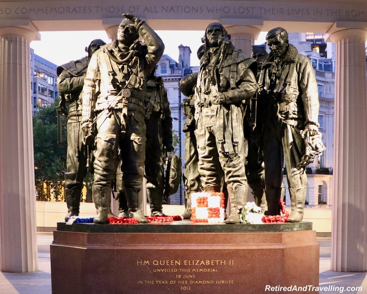 London Memorials RAF bomber command.jpg