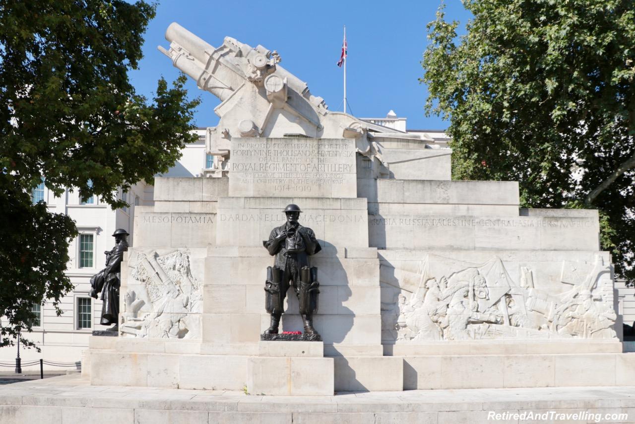 London Memorials Royal Regiment Artillery.jpg