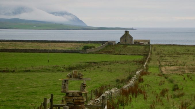 Stop In The Orkney Islands Scotland.jpg