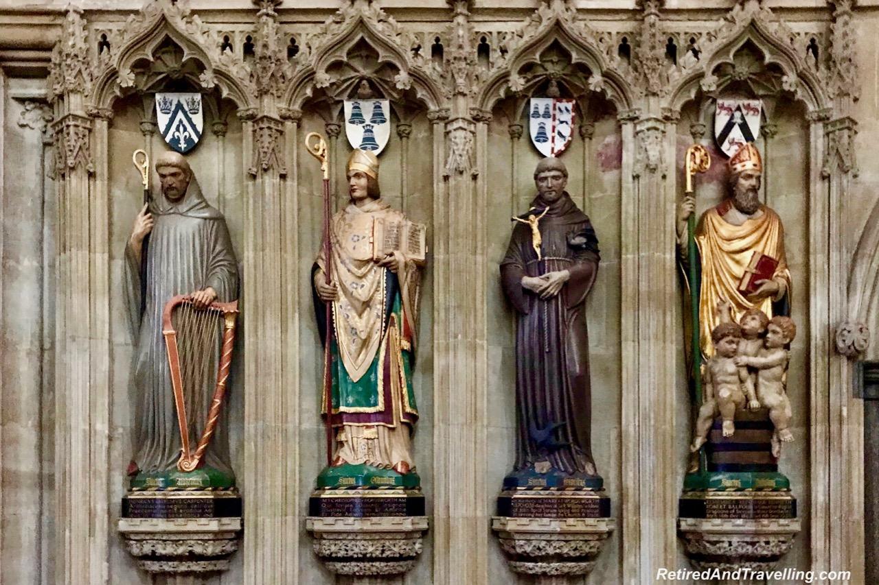 Salisbury Cathedral Statues.jpg