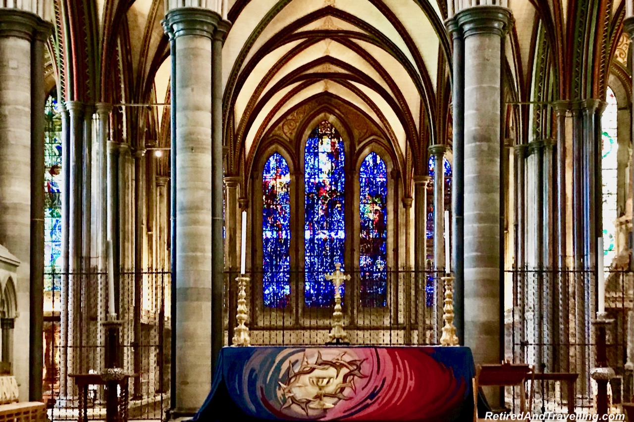 Salisbury Cathedral - Day Trip From London.jpg