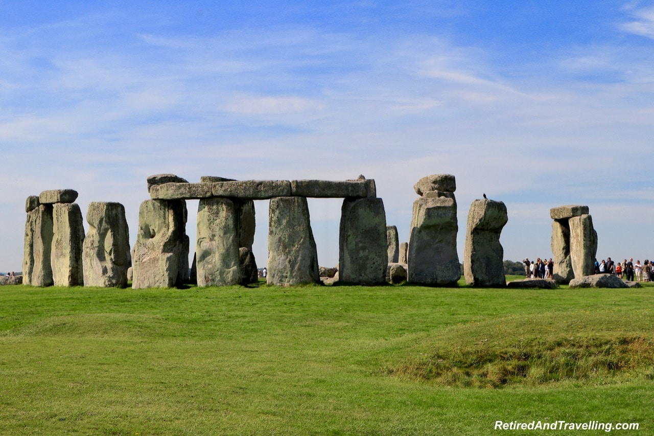 Stonehenge - Day Trip From London.jpg