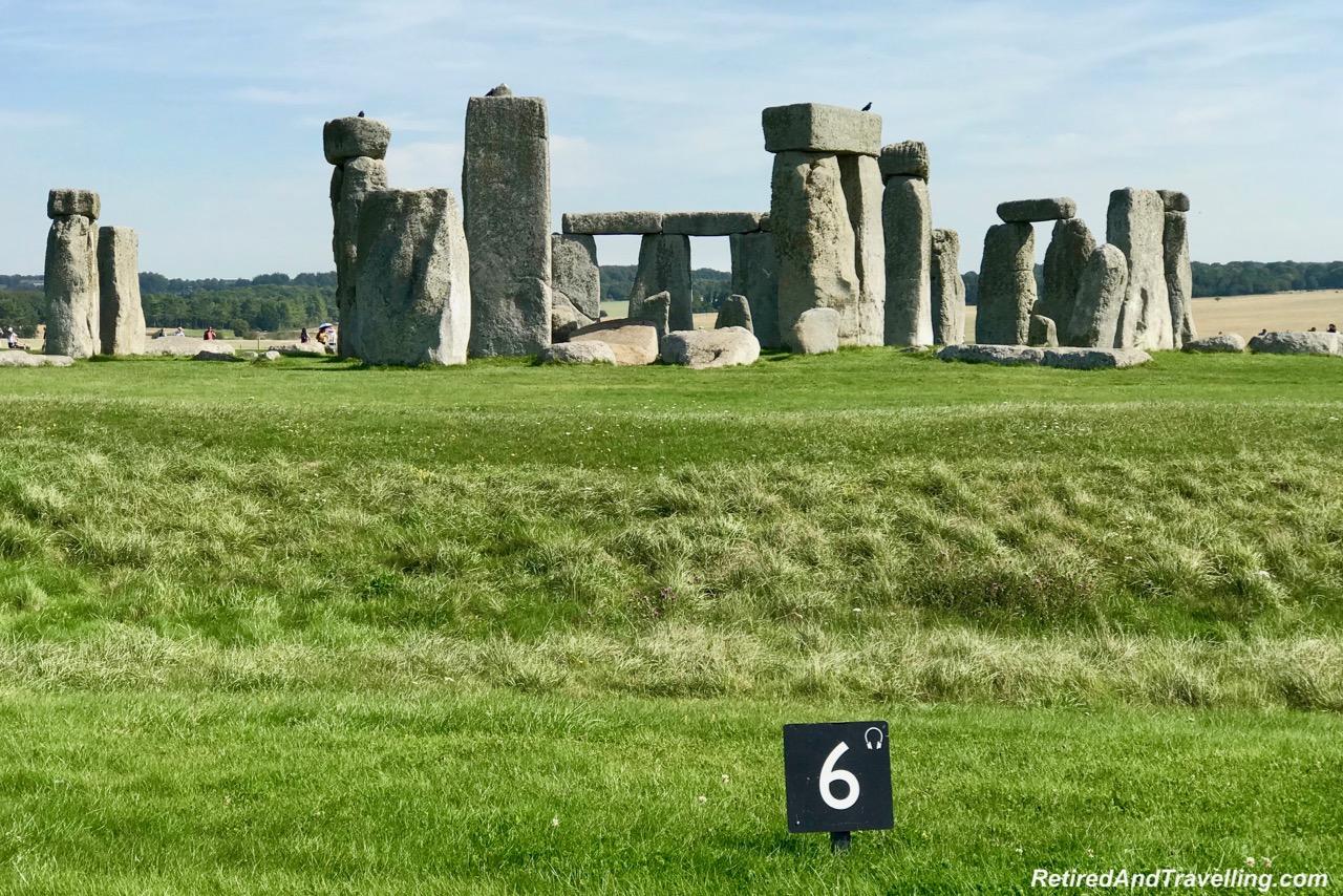Stonehenge Stones.jpg