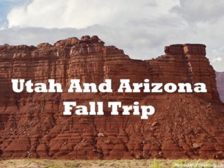 Utah And Arizona Fall Trip.jpg