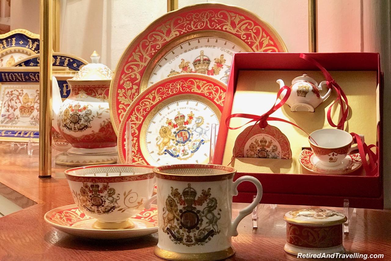 Gift Shop Windsor - Royal China.jpg
