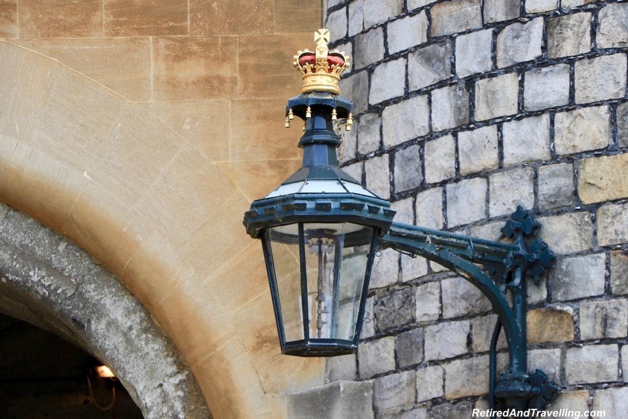 Windsor Castle Crown Light.jpg