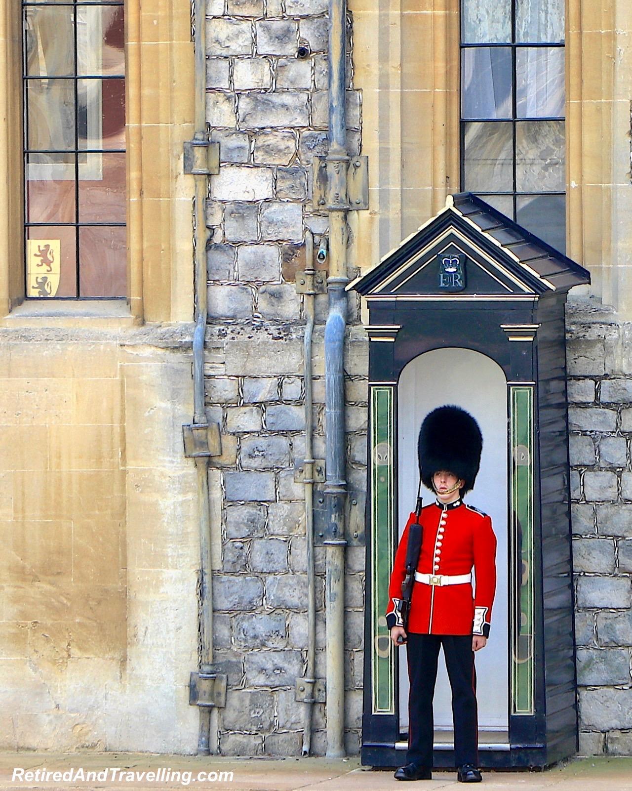 Windsor Castle Royal Guard.jpg