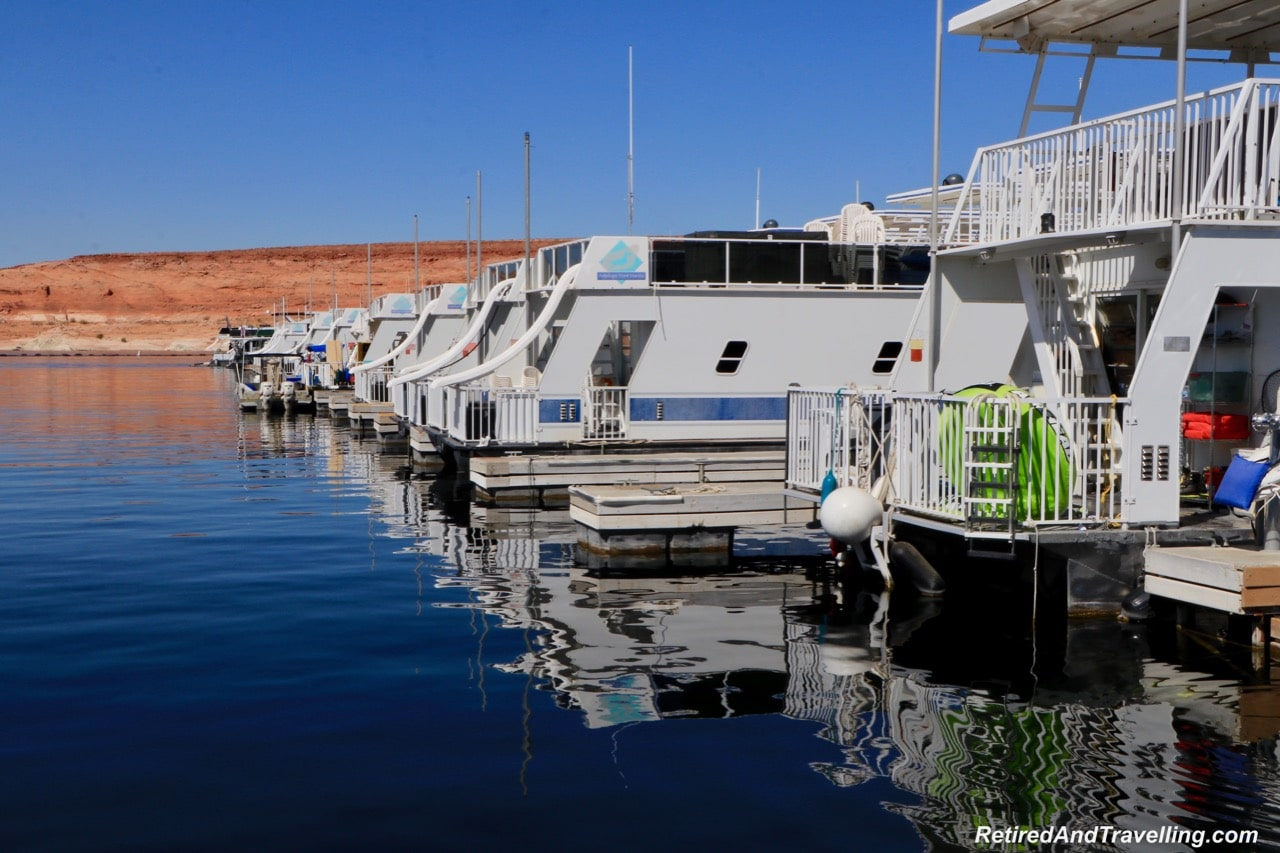 Antelope Point Marina.jpg