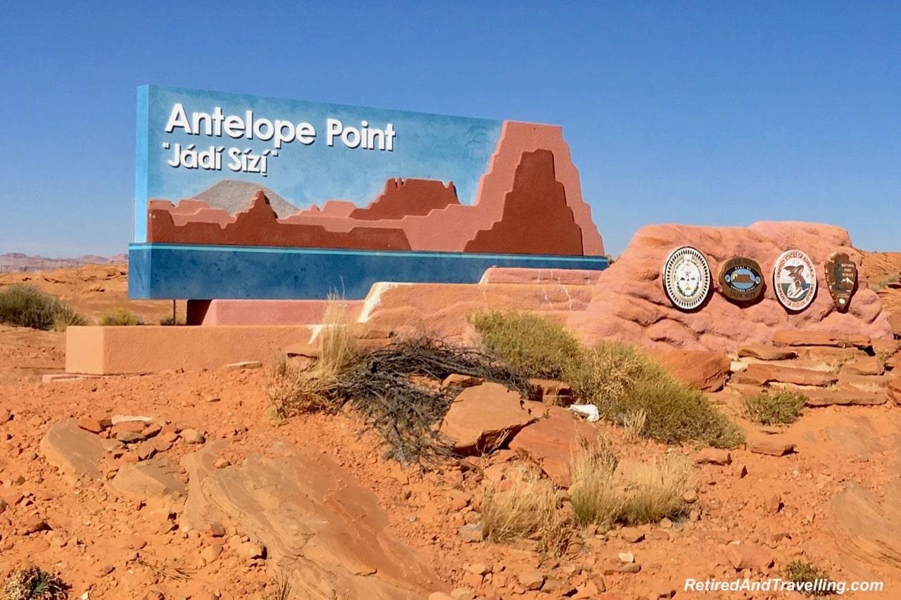 Antelope Point Sign.jpg