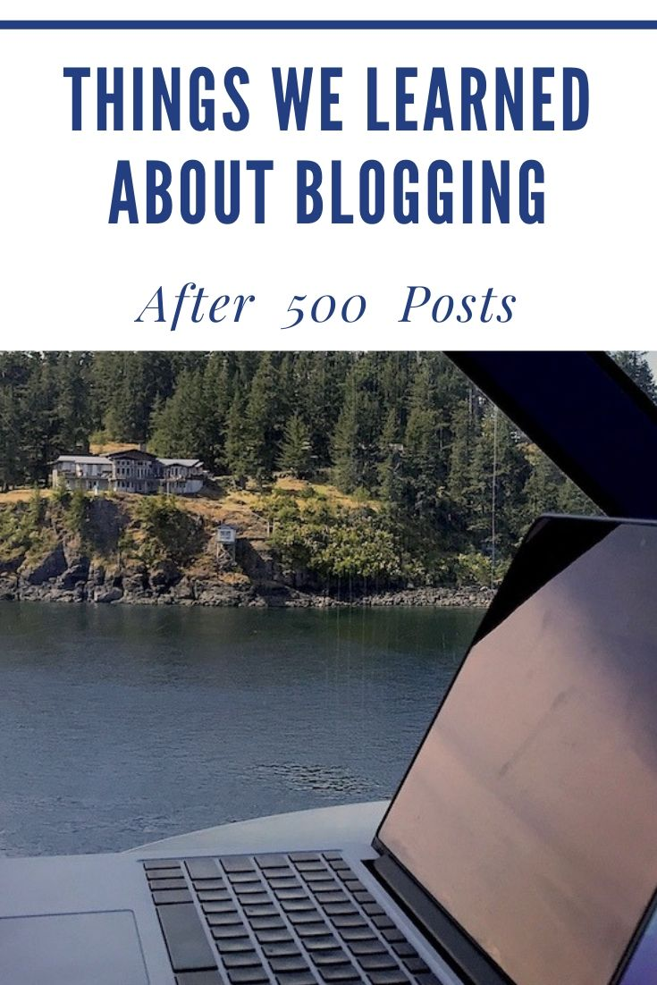 Things We Learned About Blogging After 500 Posted.jpg
