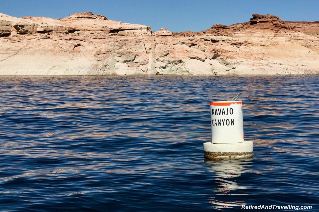 Antelope Point Navajo Canyon Sign.jpg