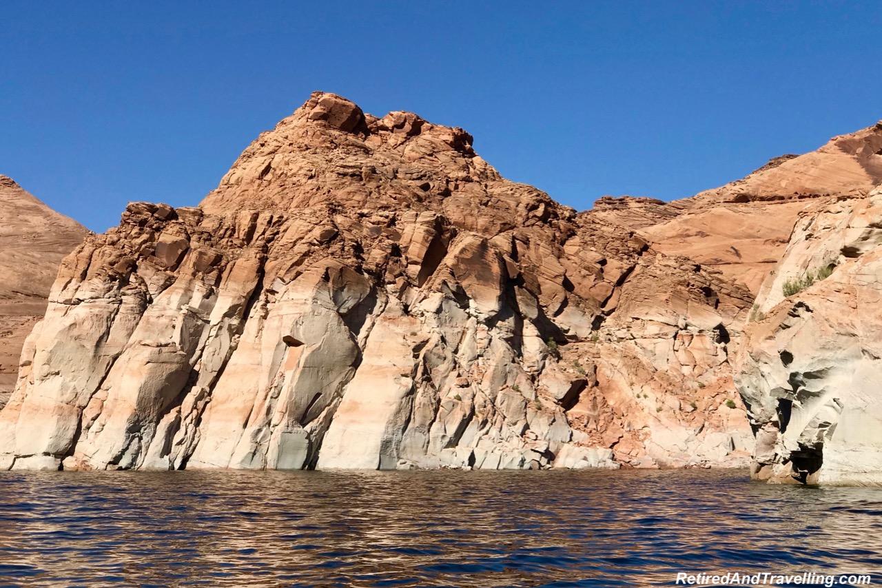 Boat Ride Rock Walls.jpg
