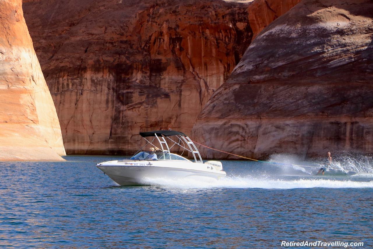 Boats - Water Skiers.jpg