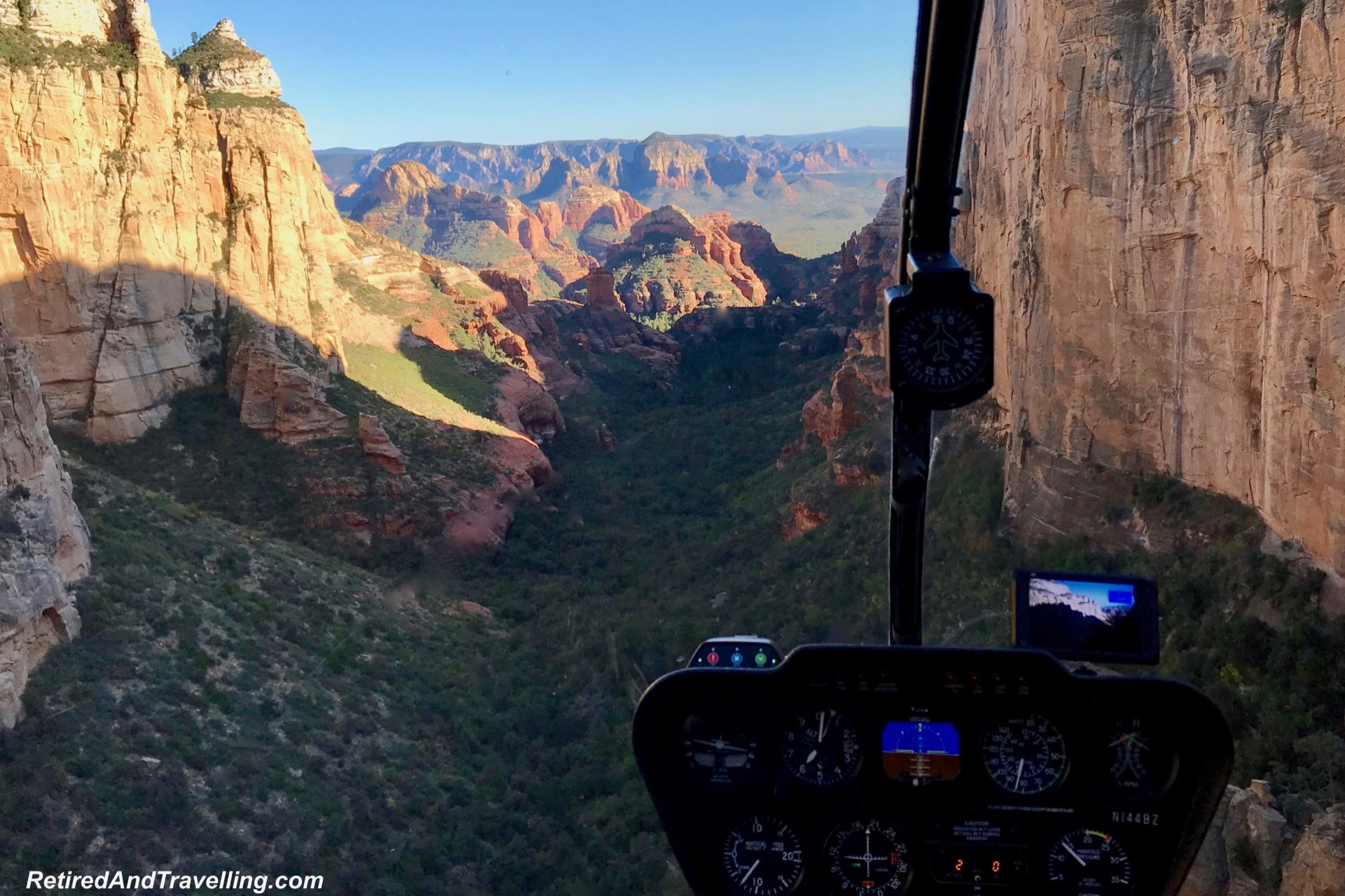 Canyon Views - Helicopter Ride Over The Sedona Valley.jpg