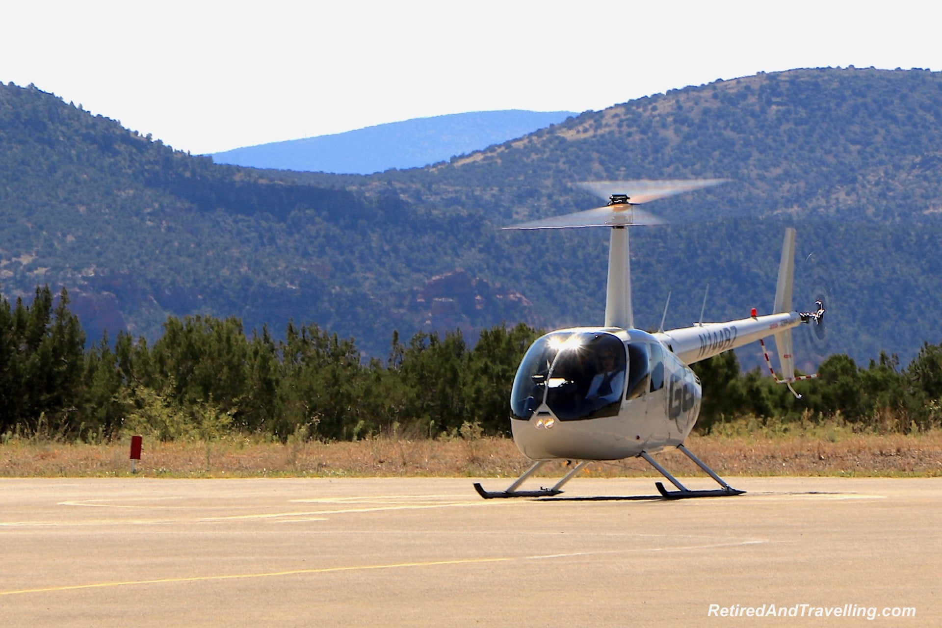 Guidance Air Helicopter.jpg