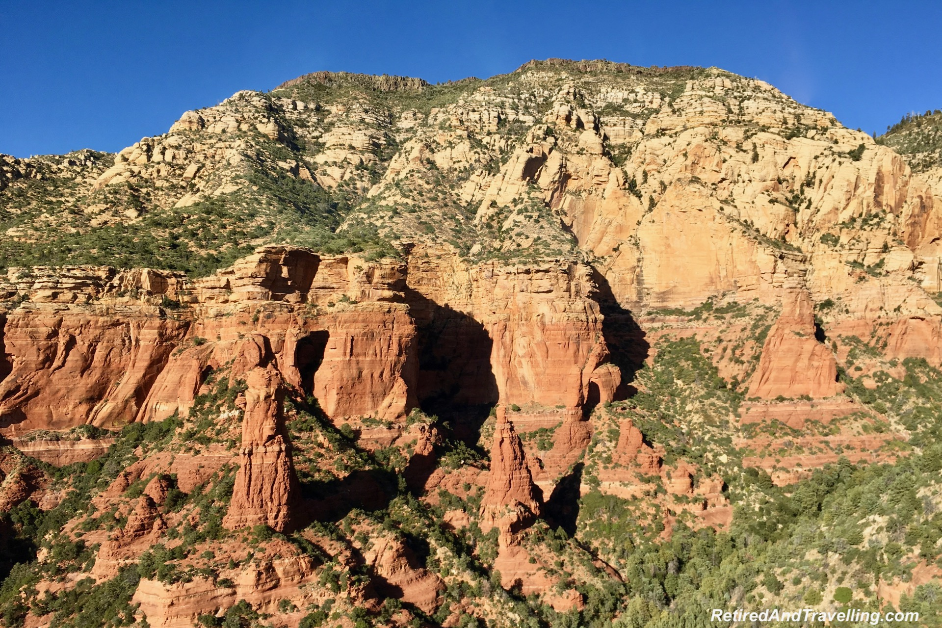 Rock Views - Helicopter Ride Over The Sedona Valley.jpg