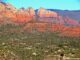 Helicopter Ride Over The Sedona Valley.jpg