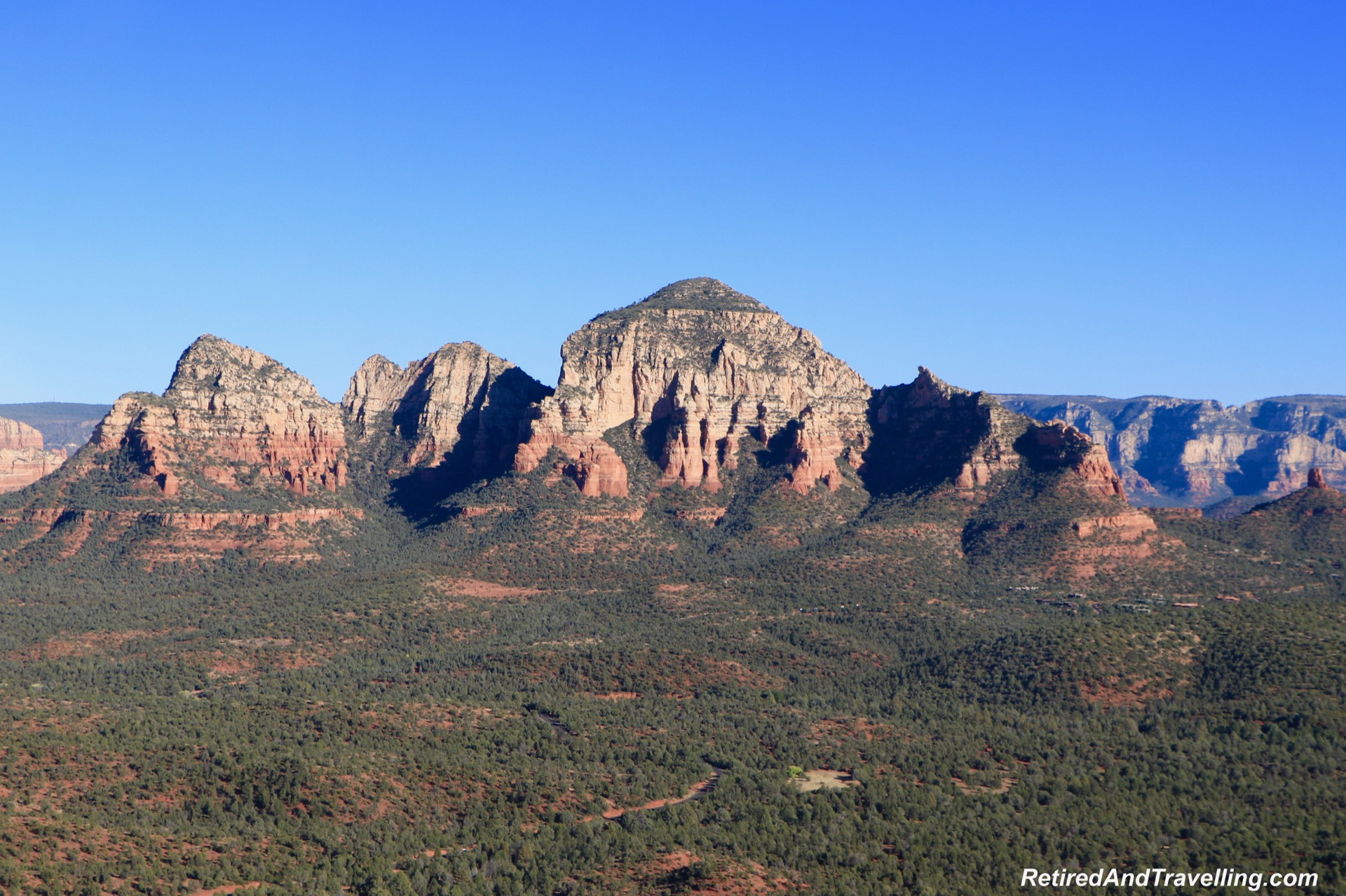 Vast Panoramic Views - Helicopter Ride Over The Sedona Valley.jpg
