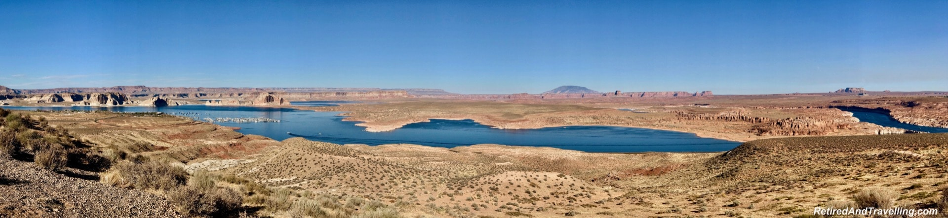 Lake Powell Wahweap Lookout.jpg