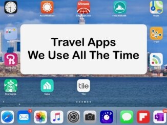 Travel Apps We Used All The Time.jpg