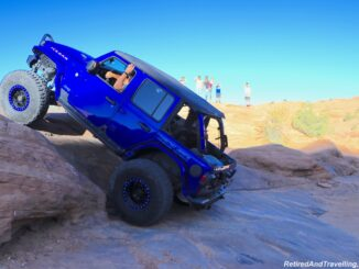 Off-Road Jeep Adventure In Moab.jpg