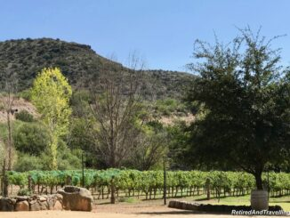 Sedona Wine Tasting In The Verde Valley.jpg